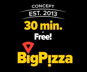 BigPizza