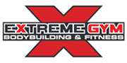 ExtremeGym